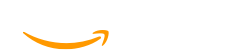Amazon Gift Card, A Pint Of Gift Card, apintofgiftcard.com