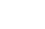 Apex Legends™ - Octane Edition (Xbox Game EU), A Pint Of Gift Card, apintofgiftcard.com
