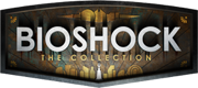 BioShock: The Collection (Xbox One), A Pint Of Gift Card, apintofgiftcard.com