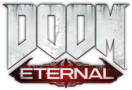 DOOM Eternal Standard Edition (Xbox One), A Pint Of Gift Card, apintofgiftcard.com
