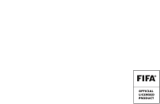 FIFA 20 (Xbox One), A Pint Of Gift Card, apintofgiftcard.com