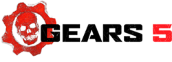 Gears 5 (Xbox One), A Pint Of Gift Card, apintofgiftcard.com