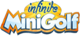 Infinite Minigolf (Xbox One), A Pint Of Gift Card, apintofgiftcard.com