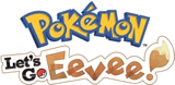 Pokemon Let's Go Eevee! (Nintendo), A Pint Of Gift Card, apintofgiftcard.com