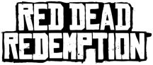 Red Dead Redemption 2 (Xbox One), A Pint Of Gift Card, apintofgiftcard.com