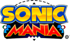 Sonic Mania (Xbox Game EU), A Pint Of Gift Card, apintofgiftcard.com
