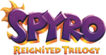 Spyro Reignited Trilogy (Xbox One), A Pint Of Gift Card, apintofgiftcard.com