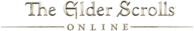 The Elder Scrolls Online (Xbox One), A Pint Of Gift Card, apintofgiftcard.com
