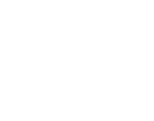 The Legend of Zelda: Breath of the Wild (Nintendo), A Pint Of Gift Card, apintofgiftcard.com