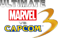 Ultimate Marvel vs. Capcom 3 (Xbox One), A Pint Of Gift Card, apintofgiftcard.com